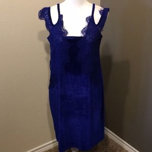Dresses & Skirts - ⭐️PLUS SIZE ⭐️